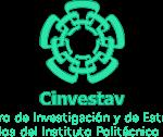 logo_cinvestav