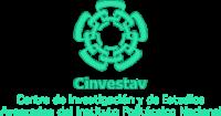 Cinvestav Logo