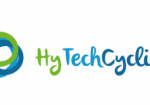 hytechcycling_dest