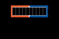 logo AEPIBAL