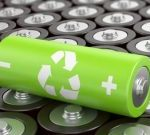 csm_06KO902_Battery-Recycling_85f8d6e315