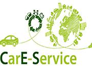 CARE SERVICE