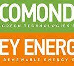 10000038-ecomondo_-_key_energy-ea72c118bd968ff5