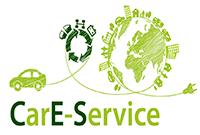 CARE-SERVICE